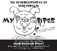 My-Pig-pipes